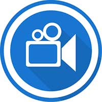 Secret Video Recorder Premium 1 0 27 Apk for Android