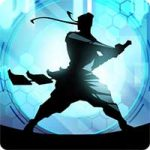 Shadow Fight 2 Special Edition 1.0.0 Apk + Mod for Android