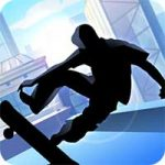 Shadow Skate Android thumb