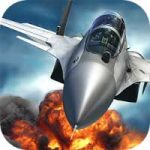 SIM EXTREME FLIGHT Android thumb