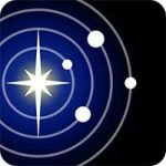 Solar Walk 2 1.5.0.2 Premium Apk + Data for Android