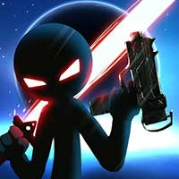 Stickman Ghost 2: Star Wars Android thumb