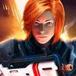 Strike Team Hydra Android thumb