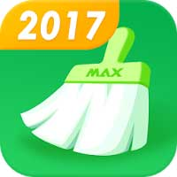 Super Boost Cleaner, Antivirus - MAX Android thumb