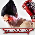 TEKKEN 0.4.1 Apk + Mod Unlocked + Data for Android