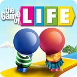 The Game of Life Android thumb