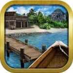 The Hunt for the Lost Treasure 1.6 Apk + Data Android