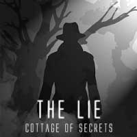 The Lie - Cottage Of Secrets Android thumb