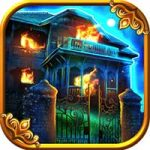 The Mystery of Haunted Hollow 2 Android thumb