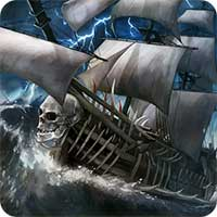 The Pirate: Plague of the Dead Android thumb