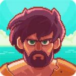 Tinker Island 1.3.5 Apk + Mod Diamond for Android