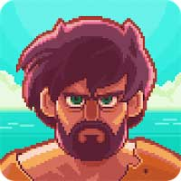 Tinker Island 1.4.56 Apk + Mod Diamond for Android