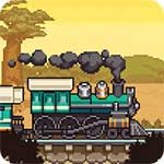 Tiny Rails 1.7.2 Apk + Mod Money for Android