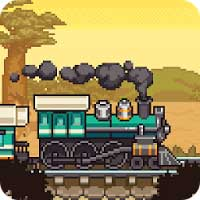 Tiny Rails Android thumb
