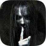 True Fear: Forsaken Souls I 1.0 Full Apk + Data for Android