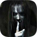 True Fear: Forsaken Souls I Android thumb