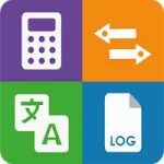 UCCT - Unit Converter, Calculator & Translator Android thumb