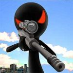 Underworld Stick Mafia 18+ Android thumb