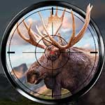Wild Hunt:Sport Hunting Games 1.232 Apk + Mod Android
