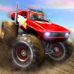 4X4 OffRoad Racer - Racing Games Android thumb