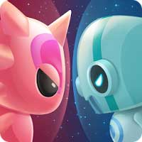Alien Path 2.5.3 Apk + Mod for Android