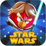 Angry Birds Star Wars Android thumb