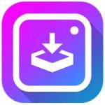 BatchSave for Instagram 23.0 Pro Apk for Android