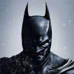 Batman Arkham Origins 1.3.0 Apk + Mod + Data for Android