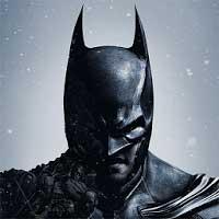 Batman Arkham Origins Android thumb