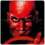 Carmageddon 1.8.507 Apk + Mod Unlocked + Data for Android
