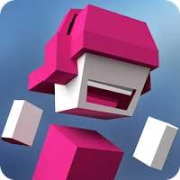Chameleon Run Android thumb