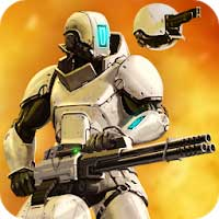 CyberSphere Online 1.81 Apk + Mod Money for Android