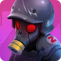 Dead Ahead: Zombie Warfare 2.7.7 Apk + Mod for Android
