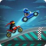 Drive Ahead! Sports 1.17.0 Apk + Mod Money for Android