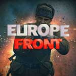 Europe Front 1.9.1 Full Apk + Data for Android
