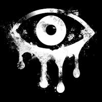 Eyes - The Horror Game Android thumb