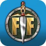 Fighting Fantasy Legends Android thumb