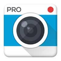 Framelapse Pro Android thumb