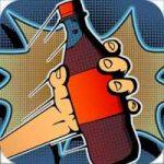 Grab The Bottle Android thumb