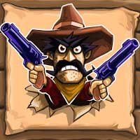 Guns'n'Glory Premium Android thumb