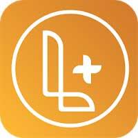 Logo Maker Plus - Graphic Design Generator Android thumb