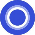 Microsoft Cortana – Digital assistant 2.9.11.2037 Apk for Android