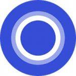 Microsoft Cortana – Digital assistant Android thumb