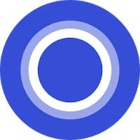 Microsoft Cortana – Digital assistant Android thumb