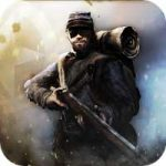 Noblemen 1896 Android thumb