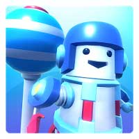 Oopstacles 19.0 Apk + Mod (Coins/Sheild/Unlocked) for Android