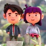 PepeLine Adventures Android thumb
