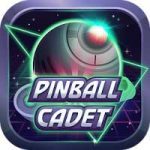 Pinball Cadet 1.5 Apk + Mod Money for Android