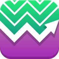 SEO SERP mojo Pro - Rank Tracker Android thumb
