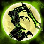Shadow of Death: Dark Knight Android thumb
